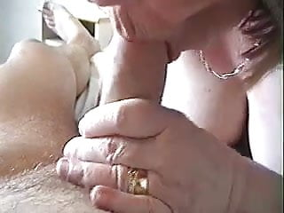 Guy fucking blow up doll photo - Giving my guy a blow job close up