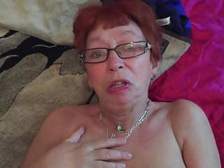Shemale creampie blogs - Annas dirty blog part 1 mature from manchester young boy