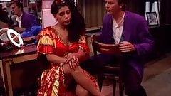 Risque Burlesque (1995)