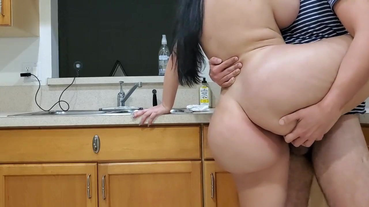 Beeg Colombian Porn
