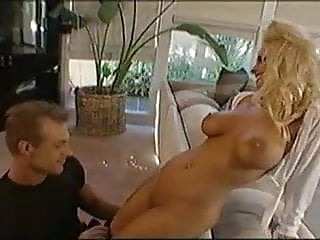 Big tits holly halston Holly halston anal fuck