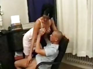 Short sexy hair product locations Sexy short haired stepsis fucking her stepbro