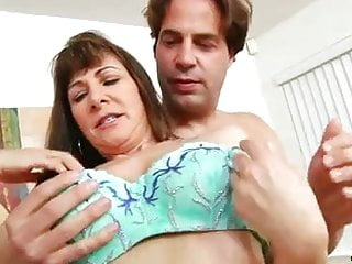 Asian hair styles long Long haired cougar hairy pussy fucked doggystyle