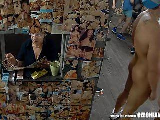 Porn for women orgy Fantasy glory hole orgy