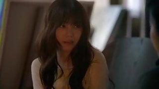 Go Eun Ah, Song Eun Jin – Korean Female Ero Actress Artist Sex