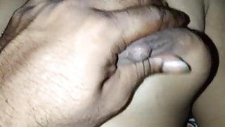 Bengali boudir Modhur Sound During Fucking AHHHH