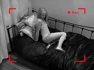 White erotic stories Softcore girls on eroticwhite.com