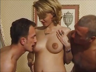 Masturbation femme enceinte Salope enceinte baiser