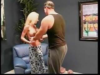 Dick smith set top box Hot little blonde with a great set of tits loves a big dick in her tight snatch