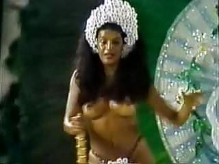 Rio de janeiro escort service Carnival rio de janeiro mulata gostosa