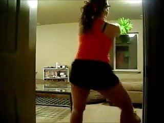 Bounce that ass tv Bounce that ass fast