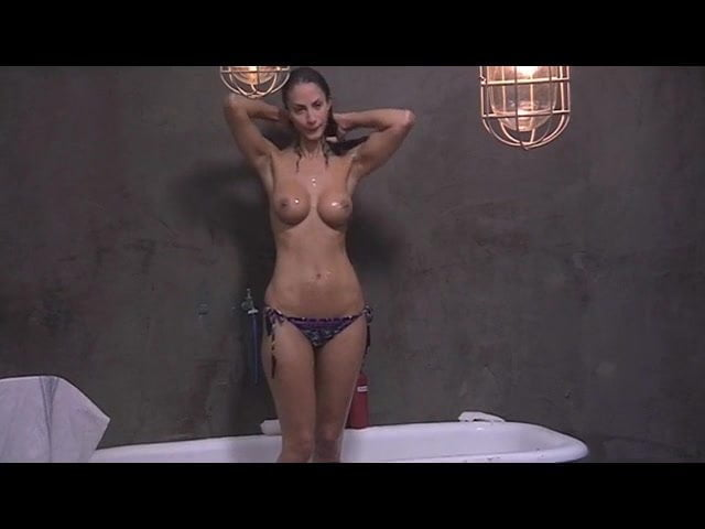 Youssefian pussy janina Janina Youssefian