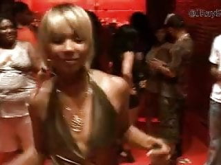 Nudist clubs in houston texas Oops club gold dress upskirt flash - jray513 -