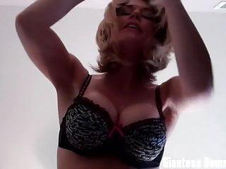 Bbw head crushing Us giantesses will crush you giantess video