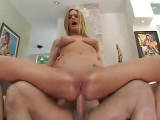 Fetish provider In every hole, all the positions provided it