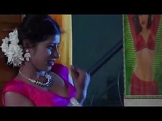 Moms anal full lenght Full milf indian sex