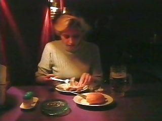 High society escorts - Russland extrem - sauereien der russischen high society 90s