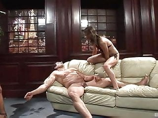 Free swallow my female cum squirt Female squirt in his mouth man the flow swallows