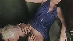 Hoffman-Sohne - Complete Movie