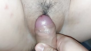 18 year old fucking with stepfather