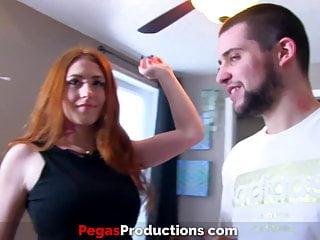 Quebec city adult Pegas productions - amateurs de quebec