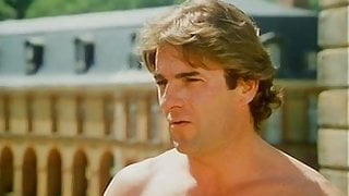 La Dechainee (1986)