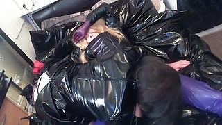 rubber fun1