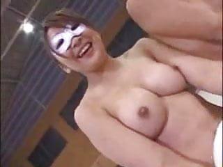 Japan free nude pix - Nude gymnastics japan
