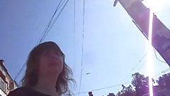 Garotas rabudas, da cidade de chernigov. ucrânia! 5