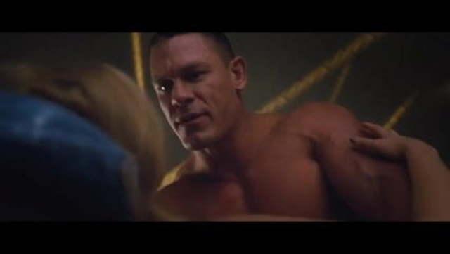 Cena porn john John Cena