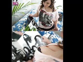 Percentage of teen suicide ethnic - Jemma suicide - tiny dancer slideshow - sexy dwarf woman