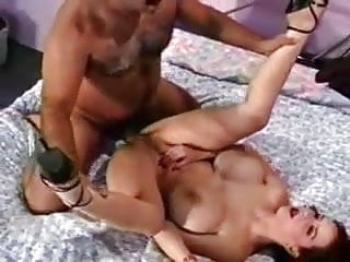 Pirates porn 8 tube - Super tits of porn 8 - letha weapons