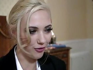 Extreme message board adult - British lesbian boarding school - part 1