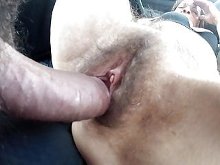 Эстрада И Порно