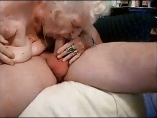 Very old senile granny free tgp - Very old granny still loves sex