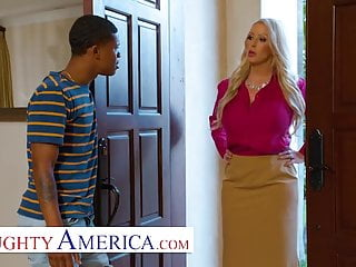 Team america song america fuck yeah Naughty america - milf fucks sons bully