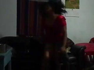 Inde gay - Hidden cam ind