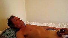 Nacktobjelt Paul 73