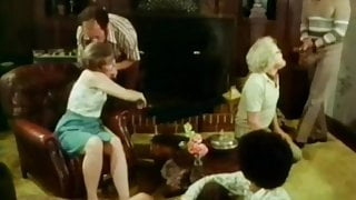 Linda & Cheri (1976)