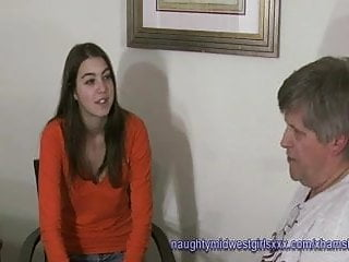Hippies porn sex - Hairy pussy hippy girl marie babysitter interview