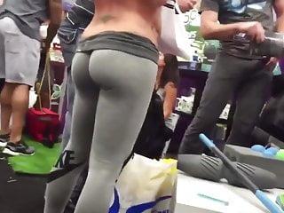 Gay expo Fitness expo