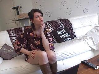 Porno donne anziane 1er rdv jolie maman francaise aux gros seins donne son cul