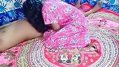 Последнее индийское видео настоящего секса