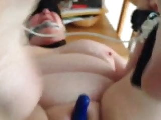 Forced cum swallowing for sissys Mature sub forced cum