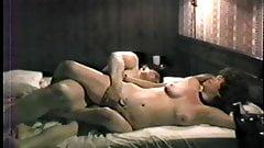 Счастливая проститутка