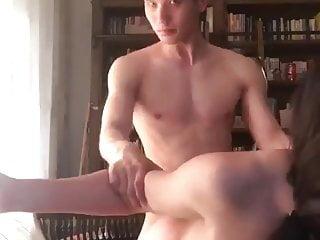 Tube cock whip sex video Japanese kamikaze