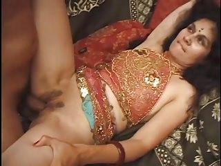 Mature horny fuck - Mature horny slut pussy fucked