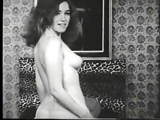 Really old nude grandmas Vintage nude who really turns me on