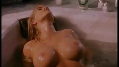 Anna Nicole Smith - To The Limit