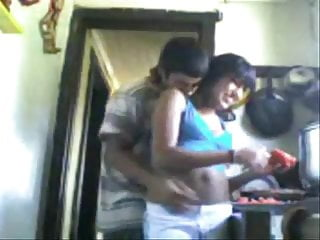 Cousin condom k-y jelly van minister moaning Indian cousins fucking in kitchen and moaning loudly
